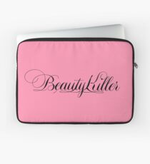 Beauty K. Laptop Sleeve