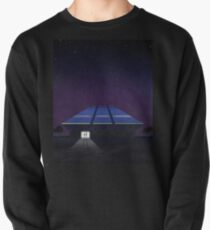 Horizons from EPCOT Center Pullover