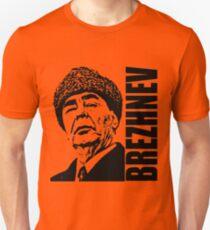 Brezhnev-3 T-Shirt