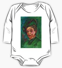 Dowager Countess Kids Clothes