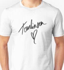 Tomlison Unisex T-Shirt