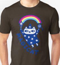 MAGICAT Unisex T-Shirt