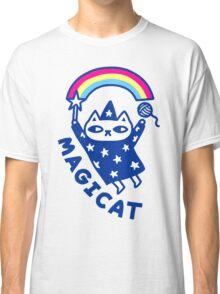 MAGICAT Classic T-Shirt