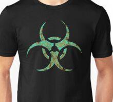Hazard Unisex T-Shirt