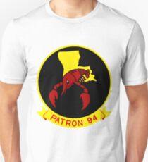 VP-94 Crawfishers T-Shirt