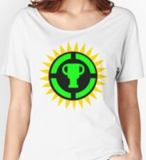 The Game Theorists - Game Theory T-Shirt Women's Relaxed Fit T-Shirt