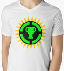 The Game Theorists - Game Theory T-Shirt T-Shirt