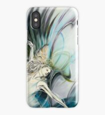"""""""Abandon"""" iPhone Case/Skin"""