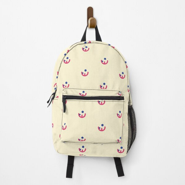 Gul endometrioselogo Backpack