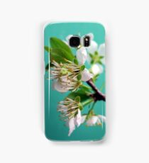 Still Life with Spring Samsung Galaxy Case/Skin