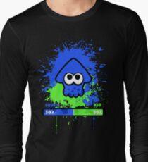 Kid or Squid Splatoon T-Shirt