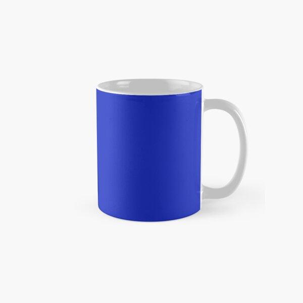 EPCOT Center Spaceship Earth (Vertical) Classic Mug