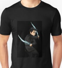 Will Herondale T-Shirt