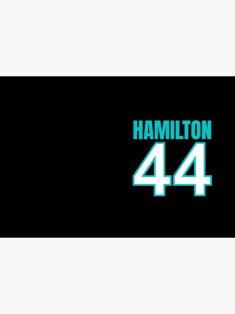 «44 Hamilton» par reval-store