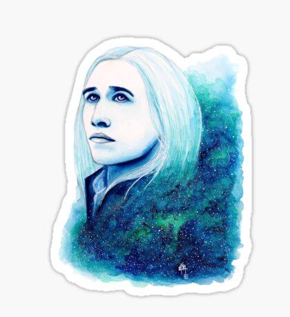 Animus Sticker