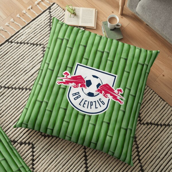 Rb Leipzig Gifts & Merchandise   Redbubble