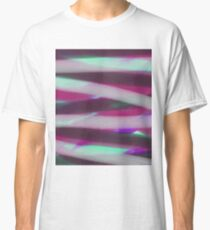 """Painting"" - Digital Art Classic T-Shirt"