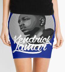 KL Mini Skirt