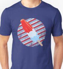 Rocket Pop T-Shirt