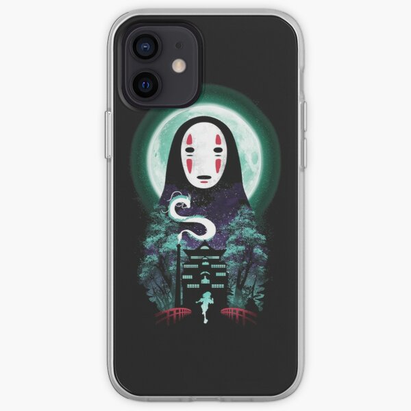 Lost Coque souple iPhone