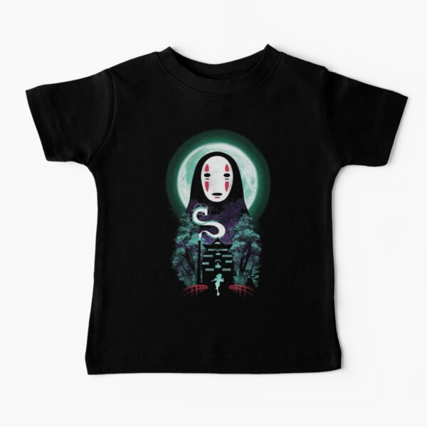 Lost Baby T-Shirt