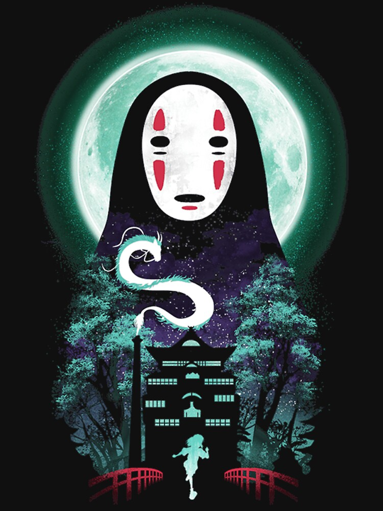 Lost by Onichi