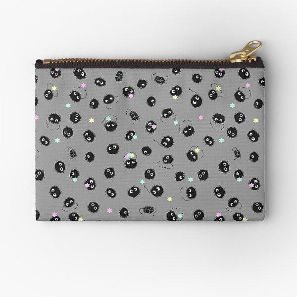 Cute Balls Zipper Pouch