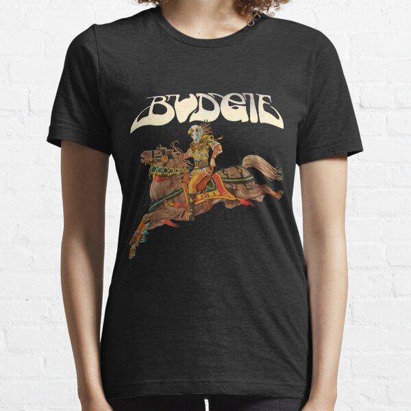 Breadfan Essential T-Shirt