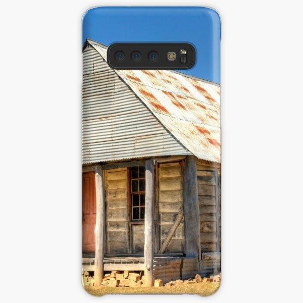 Main House Coolamine Samsung Galaxy Snap Case