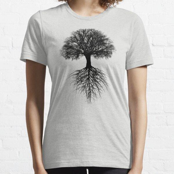 Tree of Life Essential T-Shirt