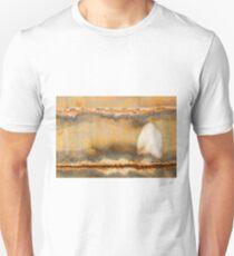 Mushroom - Marvelling T-Shirt