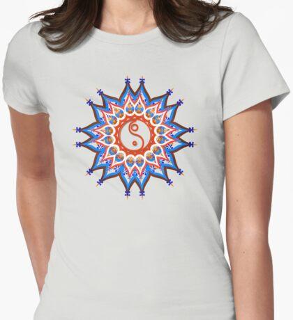 neoyang T-Shirt