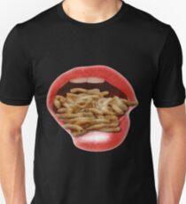 Maggot Mouth T-Shirt