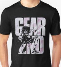 Gear Second T-Shirt