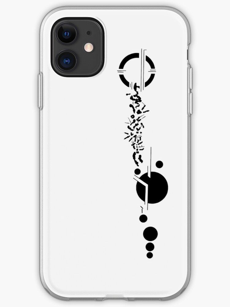 cover lexa iphone