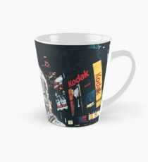 Night Life Tall Mug