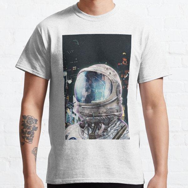 Night Life Classic T-Shirt