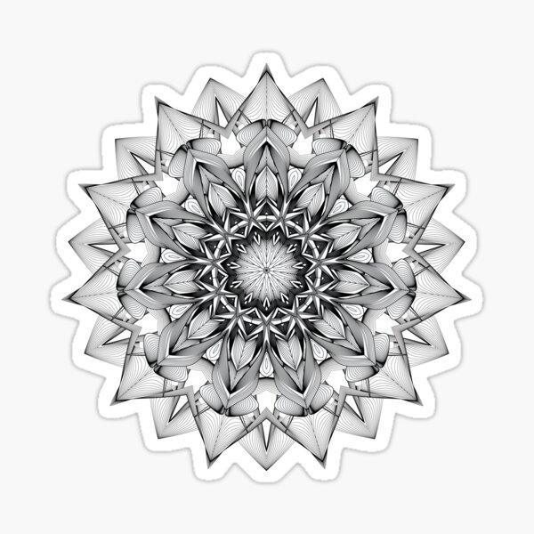 Artik Sticker