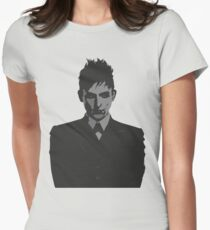Penguin portait - Gotham T-Shirt