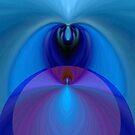 Divine Passage 2.0 by webgrrl