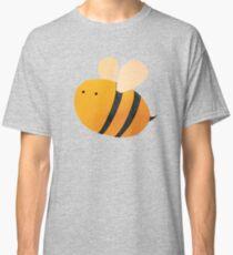 Bee Classic T-Shirt