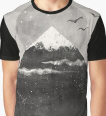 Zenith Graphic T-Shirt