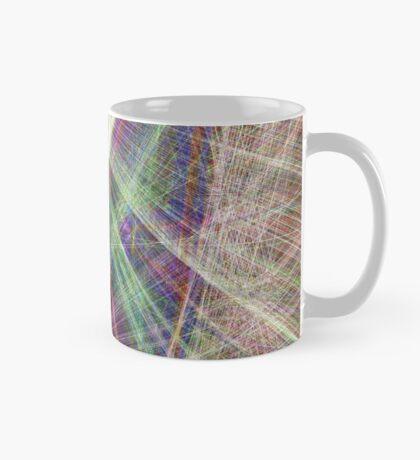 Linify Light butterfly Mug