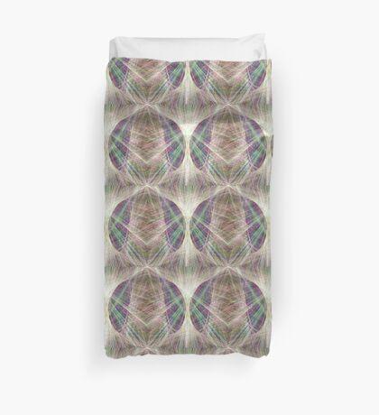 Linify Light butterfly Duvet Cover
