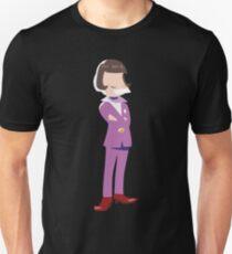 Iyami (Osomatsu-san) Unisex T-Shirt