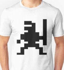 Ninja C64 T-Shirt