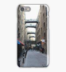 London Street - iPhone/iPod Case iPhone Case/Skin