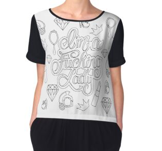0a3afe15 Adult Coloring T-Shirts and Shirts – TShirt Syndicate Where all the ...