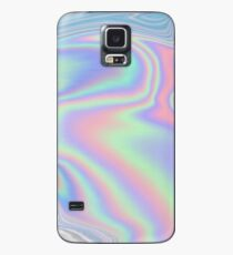 Holographic trip Case/Skin for Samsung Galaxy