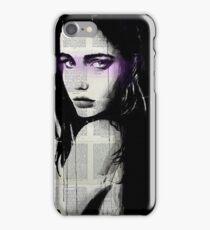 kalahari iPhone Case/Skin